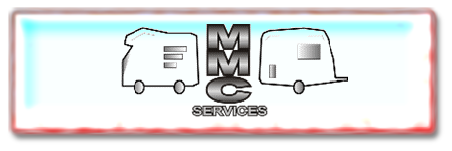 Mobile Motorhome and Caravan Services Kent